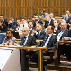 Conférence EnR Entreprises 2018