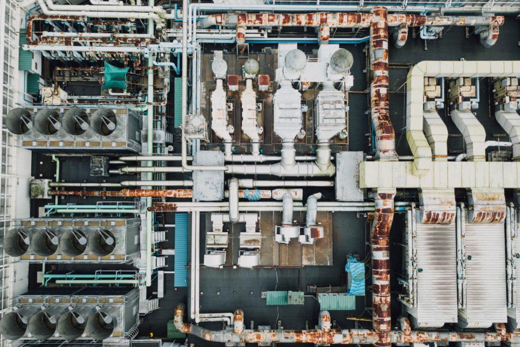 L'observatoire de la performance énergétique de l'industrie agroalimentaire (IAA) espagnole