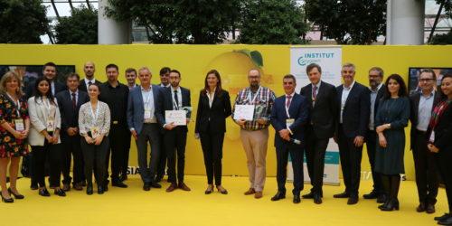 Les Trophées de la Performance Énergétique de l'industrie agroalimentaire