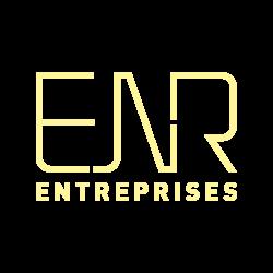 Logo EnR Entreprises