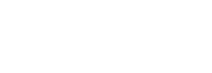 Logo Institut Orygeen Footer