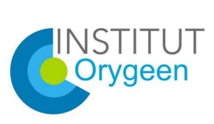 Communiqué de presse Institut Orygeen 2016-2017