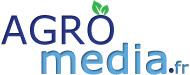 Logo Agro Media