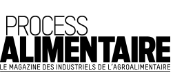 Process Alimentaire