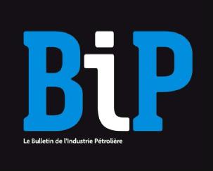 Bulletin de l'Industrie Pétrolière