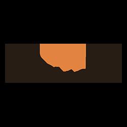 Logo GROUPE ROCHER