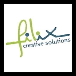Logo filix