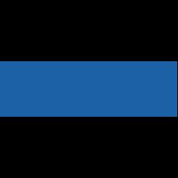 Logo Groupe Lemoine